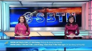 Tin Việt Nam   17/02/2019   Tin Tức SBTN   www.sbtn.tv