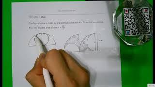 028 Singapore PSLE Math Teacher Jay
