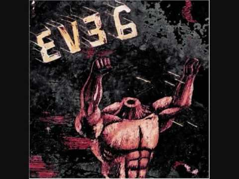 Eve 6 - At Least Were Dreaming