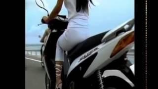Phim tài liệu 10 năm Honda Vietnam - Công ty sản xuất phim quảng cáo Tứ Vân Media