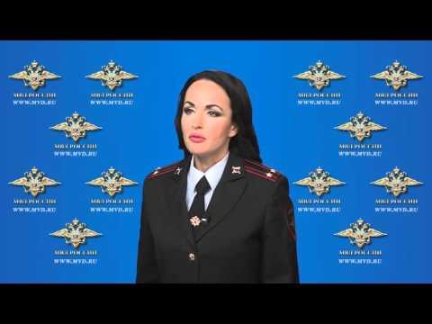 В Москве были задержаны участники инсценировки похищения человека