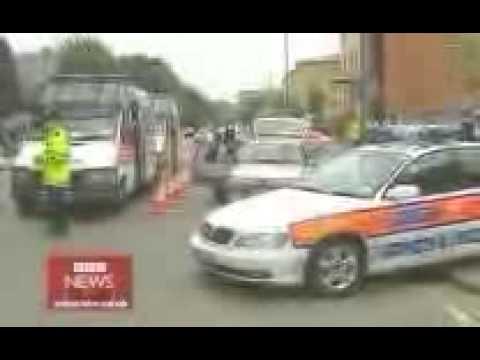 Sri lankan Tamils In London - EELAM Tamil Tiger Gangs - Part 2