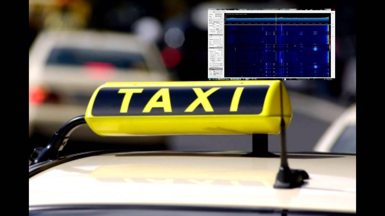 С диспетчером такси порно 20 фотография