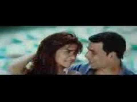Housfull Film Song Tere Ishq Me Had Se Guzar Jao video