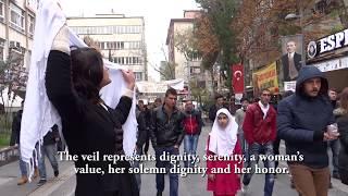 حقوق بشر در ایران