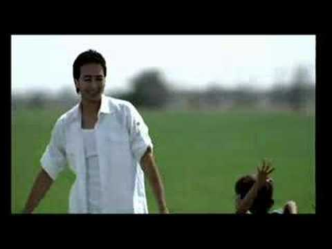 Hamada Helal - Mohamed Nabina [saw] video