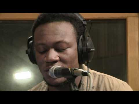 Benga – Hi Speed [BBC Maida Vale] with P Money | Dubstep, Grime