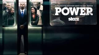 EZA - High & Low - POWER OST