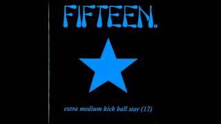 Watch Fifteen Front video