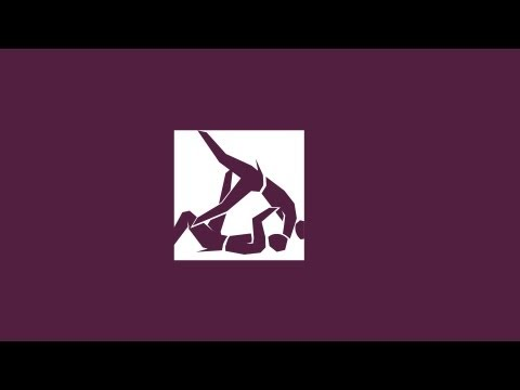 Judo - Men -  60kg &  - Women -  48kg - London 2012 Olympic Games Image 1