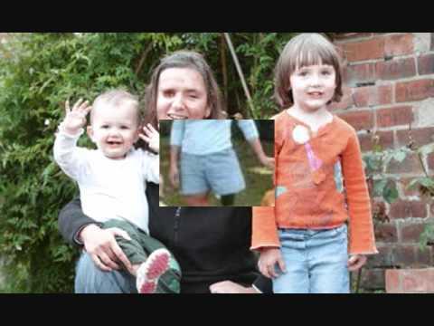 Madres & Padres Con Discapacidad video