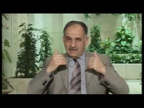 Inside Iraq - Iraq's election dilemma