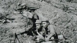 Chiến tranh biên giới tây nam - Cuộc chiến tranh bắt buộc - Phần 3: Phản bội