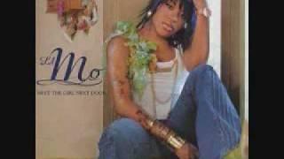 Watch Lil Mo Brand Nu video