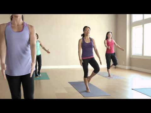 USANA CoQuinone®30 (SG en) | USANA Video