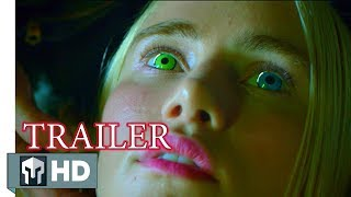 Three Identical Strangers Trailer #1 2018 Official HD Movie Trailers