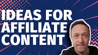 How to COME UP WITH IDEAS FOR CONTENT with WP EAGLE Viewers