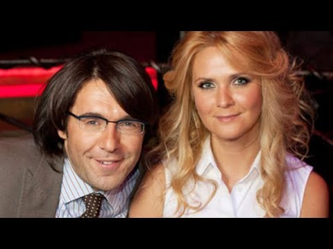 Счастливый брак Малахова таил невероятную правду!!! Развод неизбежен!