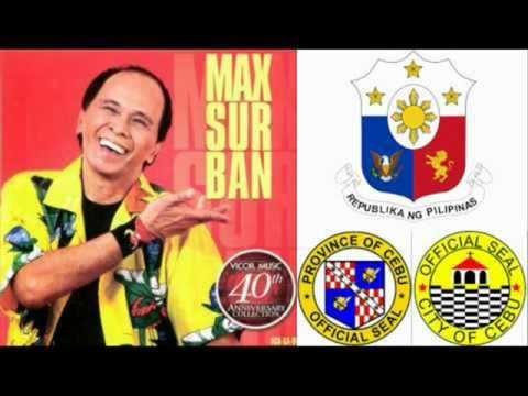 MAX Surban Medley 04