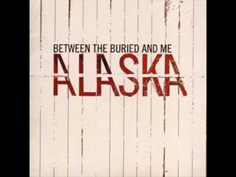 Between The Buried And Me - Medicine Wheel