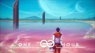 download lagu Marshmello - Alone - One Hour Loop gratis
