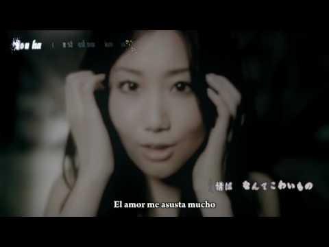 Ai Otsuka - Cherish SUB ESPAÑOL