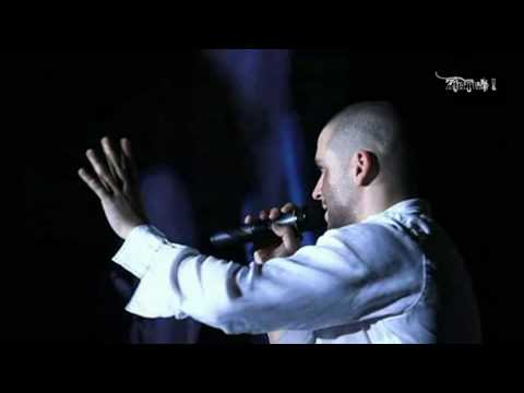 Shayne Ward - Breathless Live in Manchester