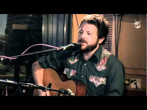 Busby Marou - Widow
