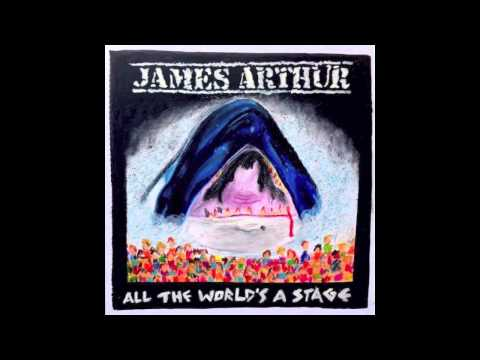 James Arthur- Follow The Leader video