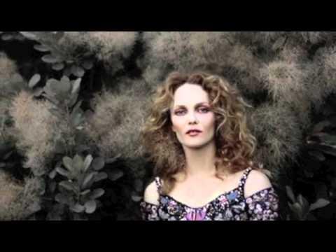 Vanessa Paradis - La La La Song