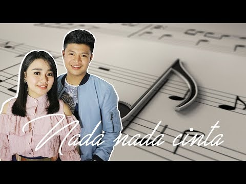 Nada Nada Cinta ( cover version full ) TEGUH DA4 feat AULIA DA4