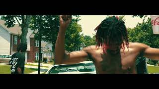 FHN Mook - Call It What You Want (Official Music Video)