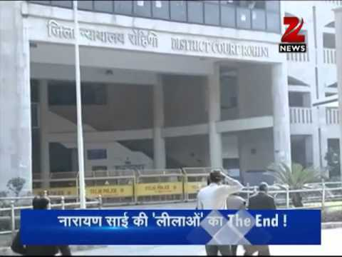 Assembly Elections 2013: Exit polls predict BJP victory in four of five states - Part II