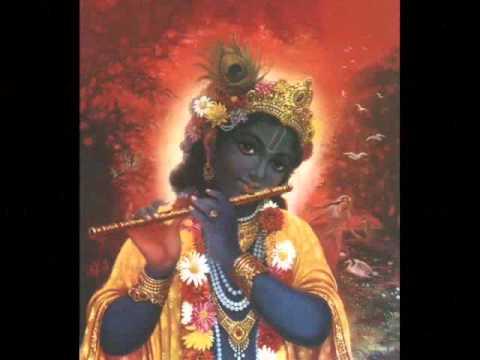 Krishna Flute Only Jay Shri Krishna Flute Only