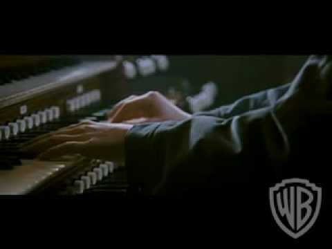 August Rush Organ video