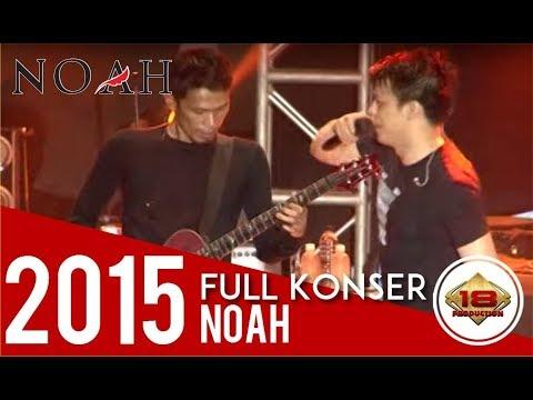download lagu Wuihh NOAH Menggebrak Lapangan Kalisari gratis