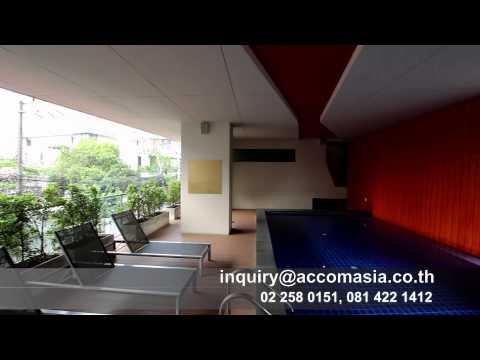 D25 Thonglor condo Rent and Sale,. Sukhumvit – Thong Lo BTS.,Bangkok