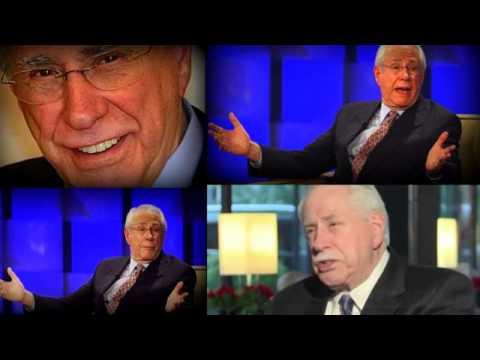 "Former Senator Mike Gravel | ""A true American?!"" | #Politics, Capitalist America, #News, #WorldNews"