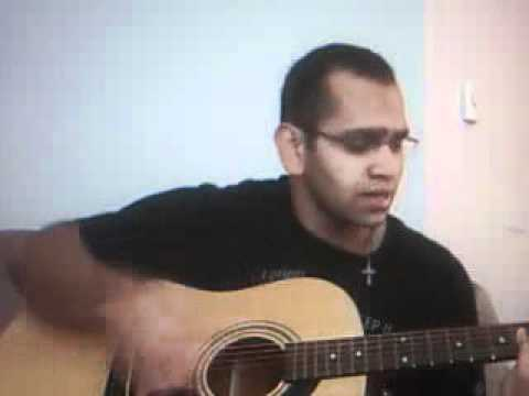 tumse hi - jab we met guitar