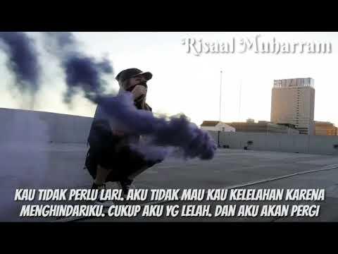 Story Wa Smoke Bomb