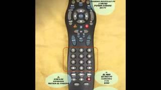 como-configurar-control-cablevision-ar-y-usar-por-tv 01:36