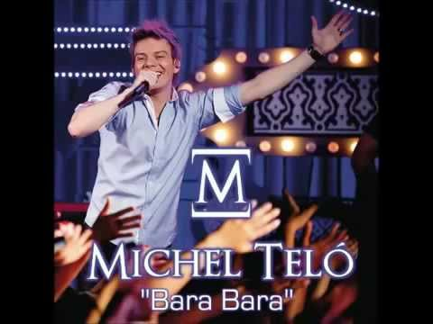 Michael Telo Bara Bara Bere Bere video