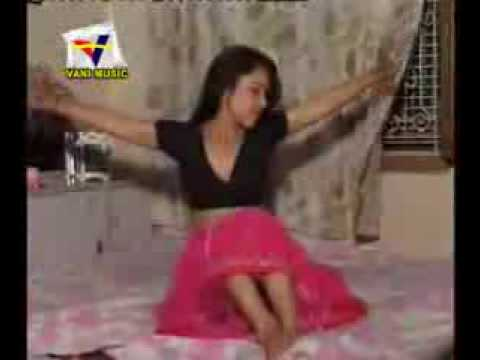 Famous Erotic Hindi Bollywood Song video