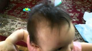 Little Baby Palanga 1.