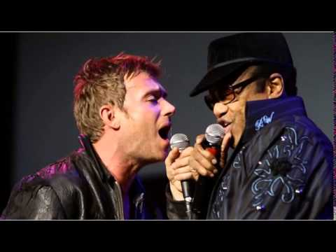 Bobby Womack Dead At 70   Tribute Video