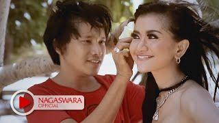 Ksatria Feat Gina Youbi - 123,234 -