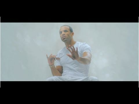 Remady ft. Craig David - Do It On My Own