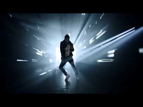 Jay Park 'Know Your Name (feat. Dok2)' [Official Music Video]