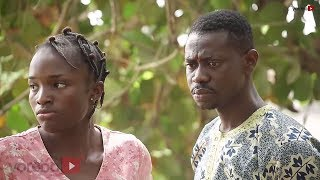 Akalamagbo Latest Yoruba Movie 2019 Drama Starring Bukunmi Oluwashina | Lateef Adedimeji