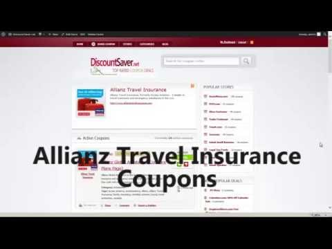 insure and go promo code